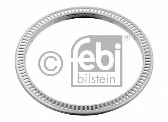 Сигнальный диск АБС FEBI BILSTEIN 24839