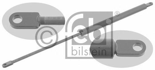Газовый упор капота FEBI BILSTEIN 27678