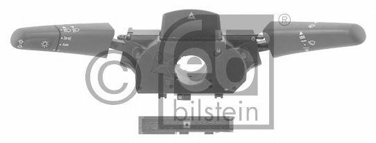 Выключатель на колонке рулевого управления FEBI BILSTEIN 31208