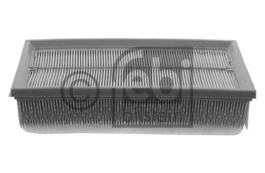 Воздушный фильтр FEBI BILSTEIN 31262