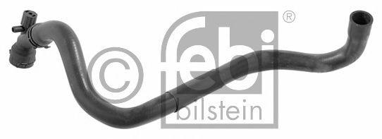 Шланг радиатора FEBI BILSTEIN 32119