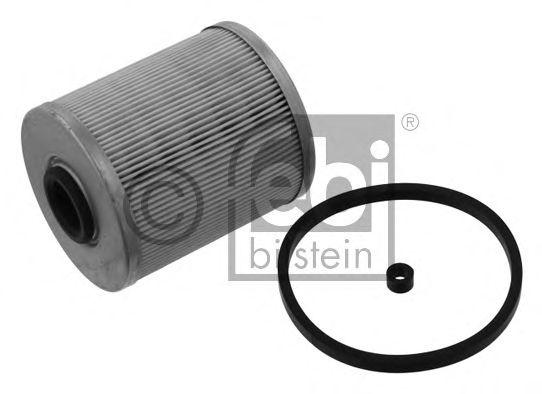 Топливный фильтр FEBI BILSTEIN 32534
