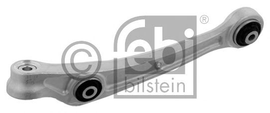 Рычаг подвески FEBI BILSTEIN 36049