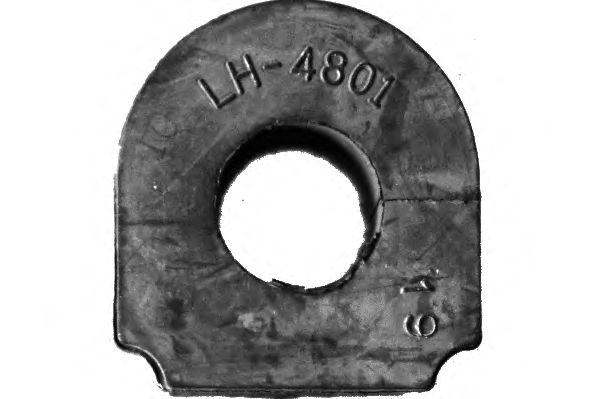 Втулка, стабилизатор MOOG NI-SB-6791