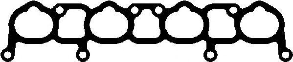 Прокладка впускного коллектора AJUSA 13127400