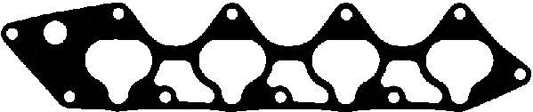 Прокладка впускного коллектора AJUSA 13131400