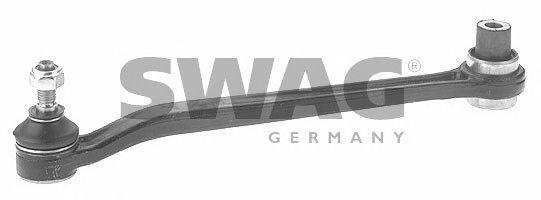 Рычаг подвески SWAG 32 79 0012