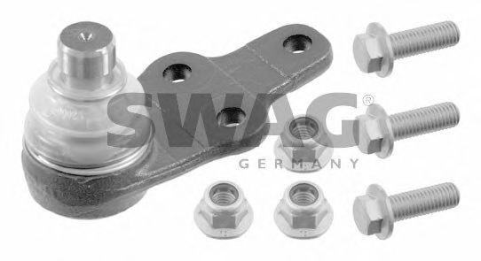 Шаровая опора SWAG 50 92 2140
