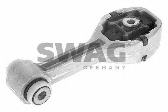 Подвеска SWAG 60 91 9899 (двигатель, автоматическая и ступенчатая коробка передач)
