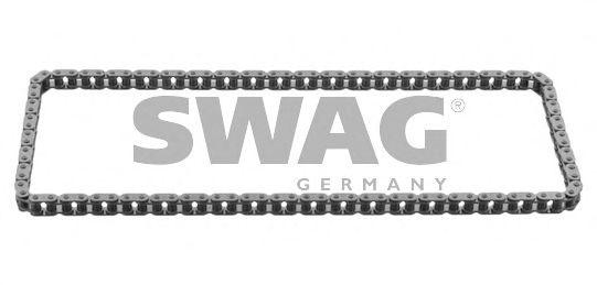Цепь распредвала (ГРМ) SWAG 99 11 0214