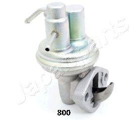 Топливный насос JAPANPARTS PB-800