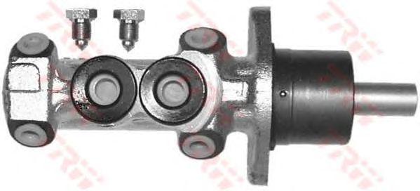 Главный тормозной цилиндр TRW PMF201