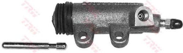 Главный цилиндр сцепления TRW PNF107