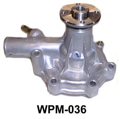 Помпа AISIN WPM-036