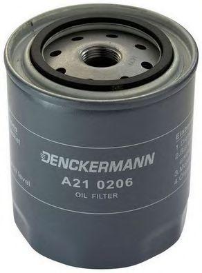 Масляный фильтр DENCKERMANN A210206