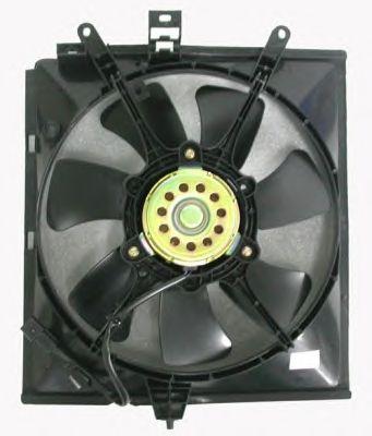 Вентилятор охлаждения NRF 47516
