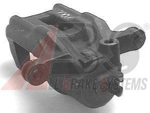 Тормозной суппорт A.B.S. 728721