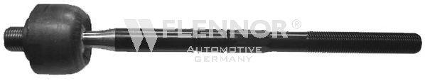 Рулевая тяга FLENNOR FL773-C