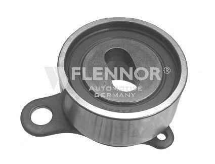 Натяжной ролик ремня ГРМ FLENNOR FS60390