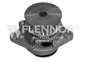 Помпа FLENNOR FWP70036