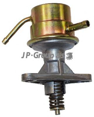 Топливный насос JP GROUP 1115200300