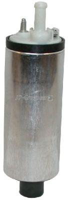 Топливный насос JP GROUP 1115201200