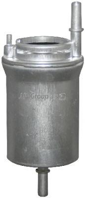 Топливный фильтр JP GROUP 1118701500