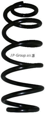 Пружина подвески JP GROUP 1142202500