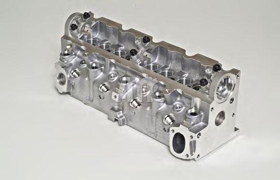 Головка блока цилиндров (ГБЦ) AMC 908537