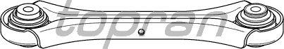 Рычаг подвески TOPRAN 501 050
