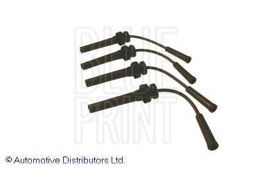 Комплект высоковольтных проводов BLUE PRINT ADA101603