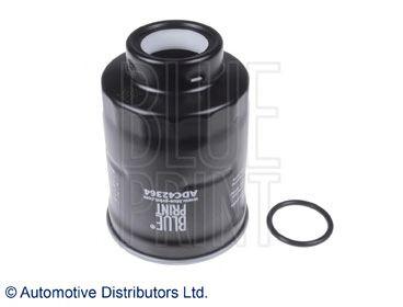 Топливный фильтр BLUE PRINT ADC42364