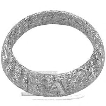 Уплотнительное кольцо, труба выхлопного газа FA1 131-955
