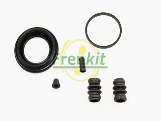 Ремкомплект суппорта FRENKIT 248062