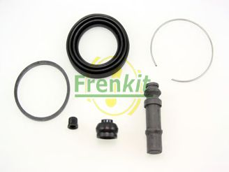 Ремкомплект суппорта FRENKIT 251022