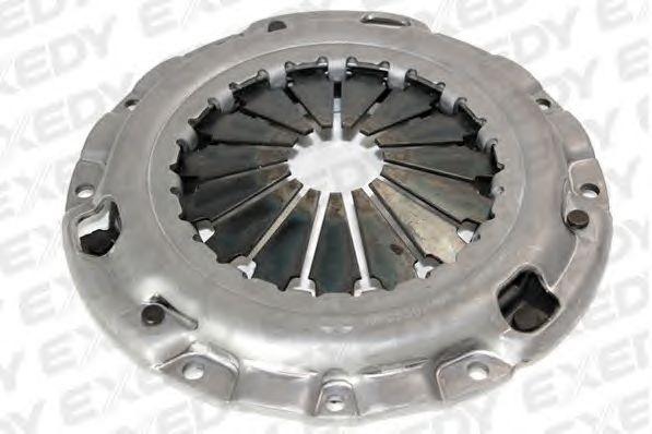 Нажимной диск сцепления EXEDY MBC536