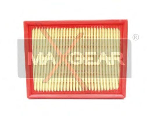 Воздушный фильтр MAXGEAR 26-0083