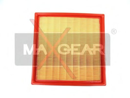 Воздушный фильтр MAXGEAR 26-0347