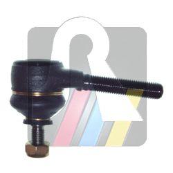 Наконечник рулевой тяги RTS 91-00810