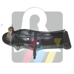 Рычаг подвески RTS 96-02366-2