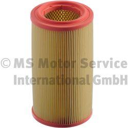 Воздушный фильтр KOLBENSCHMIDT 50014020
