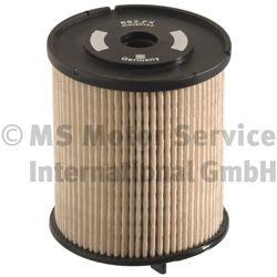 Топливный фильтр KOLBENSCHMIDT 50013692