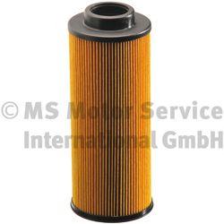 Топливный фильтр KOLBENSCHMIDT 50013580