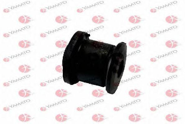 Гильза, подвески поперечного рычага YAMATO J45035AYMT