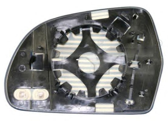 Зеркальное стекло, узел стекла TYC 302-0092-1