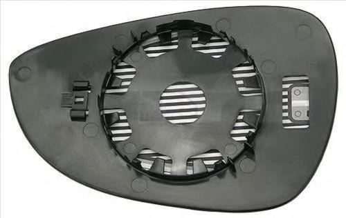 Зеркальное стекло, узел стекла TYC 310-0129-1