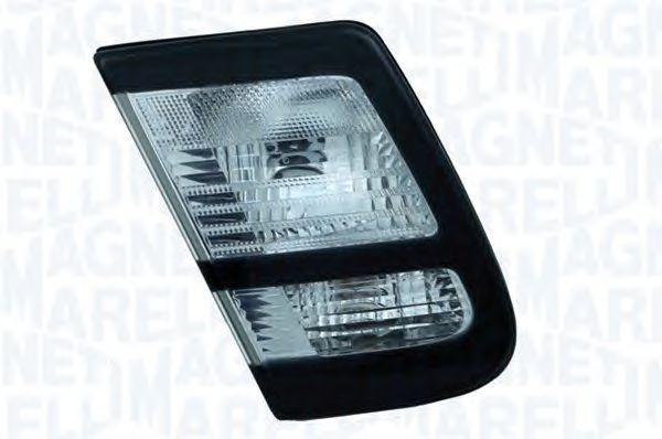 Задний фонарь MAGNETI MARELLI 714026070802