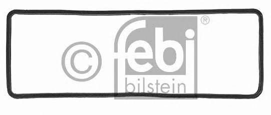 Прокладка клапанной крышки FEBI BILSTEIN 12174