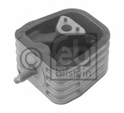 Подвеска FEBI BILSTEIN 21938 (двигатель, автоматическая и ступенчатая коробка передач)