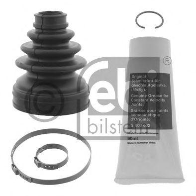 Комплект пыльника ШРУСа FEBI BILSTEIN 29571